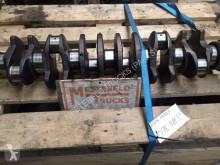 pièces détachées PL Volvo Vilebrequin pour camion D 7E EAE