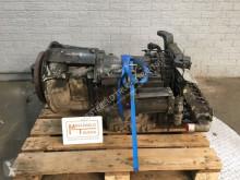 Allison Boîte de vitesses 3000 P pour camion MERCEDES-BENZ