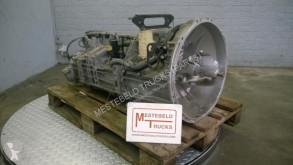 nc Boîte de vitesses MERCEDES-BENZ G210-16 HPS pour tracteur routier MERCEDES-BENZ Versn bak G210-16 HPS