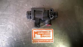 części zamienne do pojazdów ciężarowych nc Pièces détachées Relaisventiel MP4 MERCEDES-BENZ pour camion MERCEDES-BENZ Relaisventiel MP4