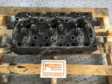 części zamienne do pojazdów ciężarowych DAF Culasse de cylindre Cilinderkop pour camion