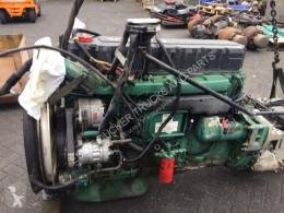 Peças pesados motor Volvo D12C380 EC96