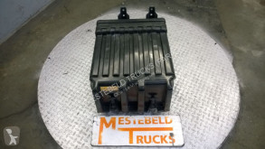 części zamienne do pojazdów ciężarowych DAF Boîtier de batterie compleet pour camion LF45