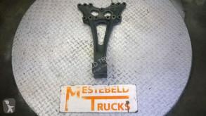 części zamienne do pojazdów ciężarowych nc Fixations Veerhand links achter MERCEDES-BENZ pour camion MERCEDES-BENZ Actros MP4