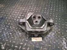 ricambio per autocarri DAF Coussin de support du moteur Motorsteun RS222L pour camion