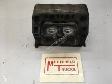 części zamienne do pojazdów ciężarowych Euro Attache MERCEDES-BENZ MOTORSTEUN LV pour camion MERCEDES-BENZ ACTROS MP4 6