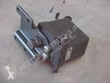 pièces détachées PL nc Pompe de levage de cabine MERCEDES-BENZ Cabinekantelpomp pour camion MERCEDES-BENZ