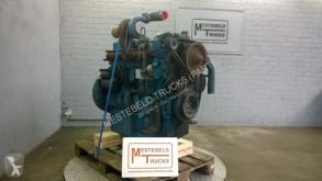 pièces détachées PL Sisu Moteur Diesel 74 pour camion