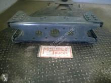 części zamienne do pojazdów ciężarowych nc Fixations MERCEDES-BENZ pour camion MERCEDES-BENZ Actros