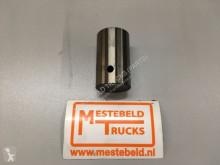 pièces détachées PL DAF Galet de came Klepstoter pour camion