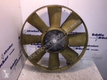 DAF cooling system 1680938-1680937-1426265-144820 VISCOKOPPELING XE-MOTOR CF85/XF95