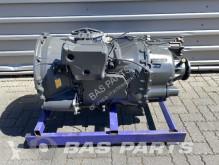 Repuestos para camiones Volvo Volvo VT2814B Gearbox transmisión caja de cambios usado