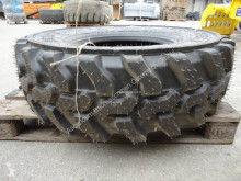 Wheel / Tire Tracmaster 315/80 R 22,5