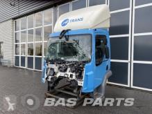 驾驶室 达夫 DAF LF Euro 6 Day CabL1H1