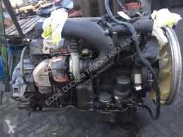 DAF motor MX 300U1 / A060258