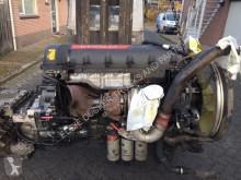 Repuestos para camiones motor Renault DXi11 450-EC06B
