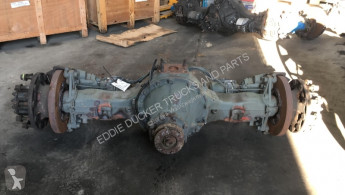 Transmission hjulaxel Volvo RSS1344B RATIO 3.36
