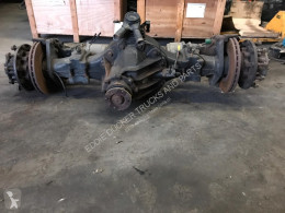 MAN axle transmission HY1350 RATIO 4.111