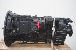 Boîte de vitesse Mercedes Actros