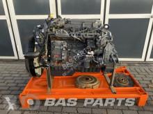 Peças pesados motor DAF