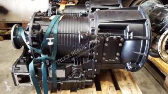 Repuestos para camiones transmisión caja de cambios usado Mercedes Allison 3000 GEN4, TC418, 6520088914/29535593