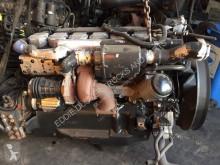 MAN D2866LF26 / 53504911432E1 moteur occasion