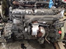 Repuestos para camiones motor DAF XE 280C1 / W-24976