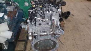 Repuestos para camiones motor Mitsubishi Moteur 3.0 HPI- Fuso Canter 4P10 - F1CE381Z pour camion