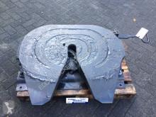 piese de schimb vehicule de mare tonaj second-hand