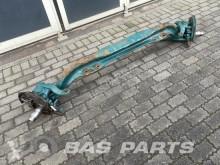 Volvo Volvo FAL 9.0 Front Axle suspension occasion