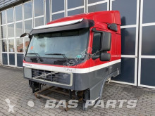 Кабина Volvo Volvo FM2 Sleeper Cab L2H1