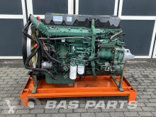 Volvo Engine Volvo D13A 360 moteur occasion