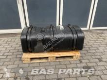 DAF Fueltank DAF 250