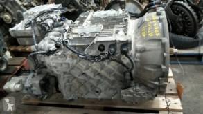 Repuestos para camiones transmisión caja de cambios caja de cambios automática Renault Premium