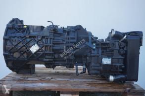 ZF 12AS2131DD + INT3 boîte de vitesse occasion
