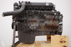 Mercedes Motorblock OM457LA 400PS