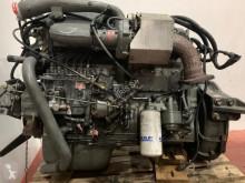 Motor DAF MOTEUR 65 CF 240