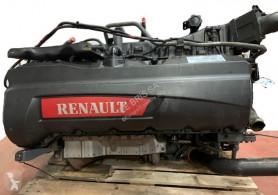 Renault Premium 380 moteur occasion