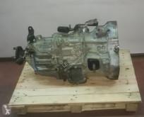 Repuestos para camiones Nissan Cabstar 35.13 transmisión caja de cambios usado