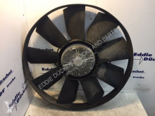 MAN 51.06601-0275 VISCOKOPPELING used cooling system