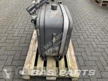 Réservoir de carburant Hydrauliekset DAF 200