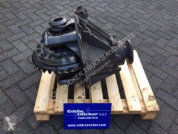 MAN axle transmission 81.35010-6301 DIFFERENTIEEL R:38:15=2.533