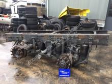Transmission essieu Volvo BOOGIE LIFT AXLE EV91/3.10