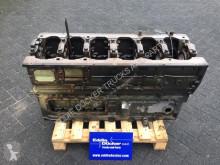 DAF 1356253 CILINDERBLOK CF85/XF95
