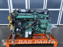 Volvo Engine Volvo D11C 410 used motor