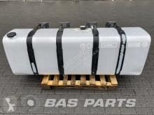 Repuestos para camiones motor sistema de combustible depósito de carburante Volvo Fueltank Volvo 810