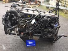 Motor MAN D2866LF27 / 5350887235089
