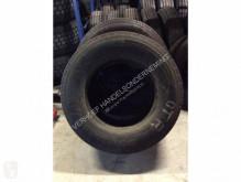 pièces détachées PL Continental continental HTR 385/55R22,5
