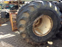 View images Goodyear truck part