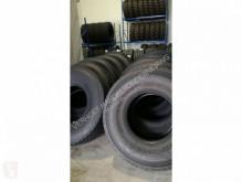 náhradní díly pro kamiony Goodyear 445/75R22.5
